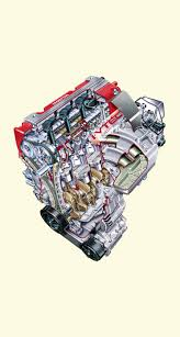 k20a engine wiring diagram k20a image wiring diagram k20a engine wiring diagram k20a automotive wiring diagram database on k20a engine wiring diagram