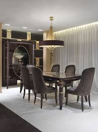 caractere collection turri it luxury dining room furniture