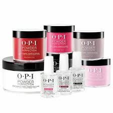 Opi Dipping Powder Starter Kit