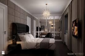 ... Best Bedroom Lighting Ideas Elegant 30 Fresh Master Bedroom Light  Fixtures Light And Lighting ...