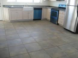 floor and decor boynton floor ideas