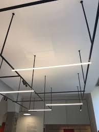 interior track lighting. Interior Designer Fiona Lynchu0026 Favourite Moments From Milan Design Week Vincent Van Duysen For Flos Innovative Elegant Track Lighting C