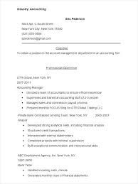 Resume For A Highschool Student – Markedwardsteen.com