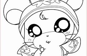 coloring pages to print out. Simple Coloring Other Collections Of Nice Printable Animal Coloring Pages Image Of  To Print Out To