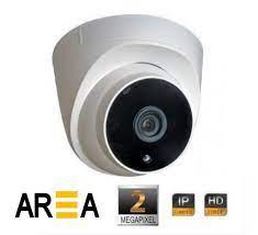 Perpa güvenlik sistemleri firmaları Güvenlik kamera sistemleri, ahd kamera  fiyatları, güvenlik kamerası satışı, ip kamera, güvenlik kamerası fiyatları