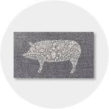 8x10 rugs under 100 dollar. Kitchen Rugs \u0026 Mats 8x10 Under 100 Dollar