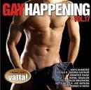 Gay Happening, Vol. 11