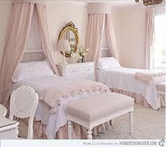 Bedroom In French Interesting Inspiration Design