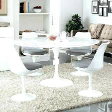 marble table and chairs marble dining room table set round faux marble dining sets round marble