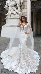 gia by crystal design exclusively available at merlili bridal boutique in miami florida cape is removable