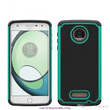 motorola 1. cool 3 in 1 football pattern phone case for motorola moto e4/g5 plus/coolpad defiant 3632 robot waterproof pc+silicone+tpu back cover shell best cases