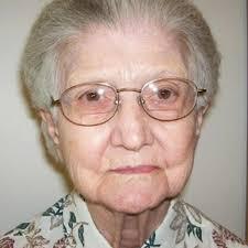 90th birthday: Mildred Johnson   Birthdays   fremonttribune.com