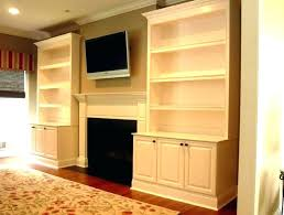 built in shelves around fireplace built in shelves around fireplacebuilt in shelves around fireplace built in