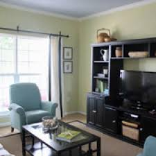 Affordable Decorating Ideas For Living Rooms Impressive Decorating