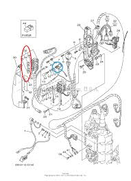5tym4 hi there i yamaha f115 outboard boat went yamaha f115 wiring diagram at ww11