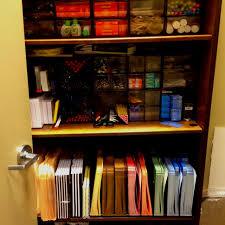 office supply storage ideas. Office Supply Storage Ideas. Stylish Closet Organization Best 25 Ideas On Pinterest O