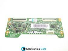 samsung tv t con board replacement. item 3 samsung un40h5201af tv replacement t-con board bn41-01938 -samsung tv t con