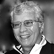 Virgil Rhodes | Obituaries | messagemedia.co