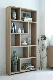 white wall shelf unit wall unit shelving wall units stunning wall unit shelves wall mounted shelving
