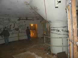 Decommissioned Missile Base Properties For Sale Picture From Inside An Old Missile Base For Sale On Ebay 4chan