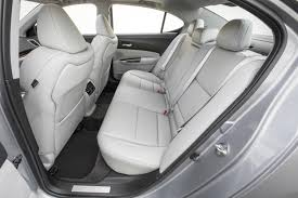 acura tlx 2015 black interior. acurawieck passengers who find themselves in the rear seats should have no issue with tlxu0027s acura tlx 2015 black interior