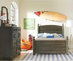colders living room furniture. Colders Living Room Furniture The Best Ideas 2017