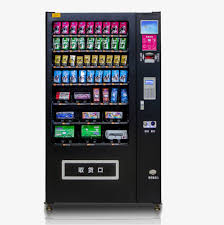Vending Machines Sale Unique Vending Machine Sale Sale Clipart Vending Machine Automatic