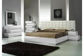 Modern Queen Bedroom Set Twin White Bedroom Set Amazing Twin Bedroom Sets For Girls White