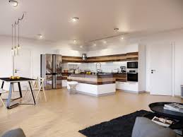 Light Hardwood Floors Light Hardwood Floors Dark Furniture With Concept Inspiration