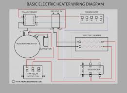 awesome 120v transformer wiring diagram 480v to 120v coachedby me transformer wiring diagrams 480 220 awesome of 120v transformer wiring diagram 480v to gallery design ideas