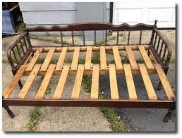 Lovely Pull Out Daybed with 1000 Ideas About Ikea Daybed On Pinterest  Daybeds Hemnes And Ikea