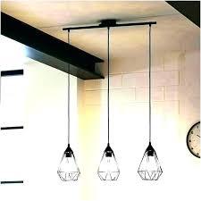 Eclairage Ikea Cuisine Ikea Cuisine Eclairage Central Pour Luminaire