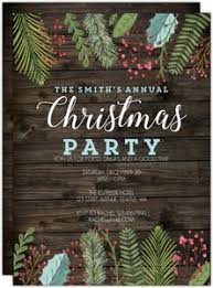 Christmas Holiday Invitations Cheap Holiday Invitations Invite Shop Purpletrail