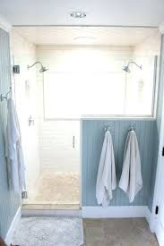 build shower stall shower stall best of bathroom shower ideas for the perfect oasis of shower build shower stall