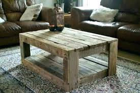 coffee table designs diy. Coffee Table Ideas Diy Rustic  Pallet . Designs