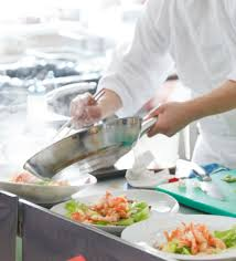 sous chef careers sous chef as a career duties of a chef