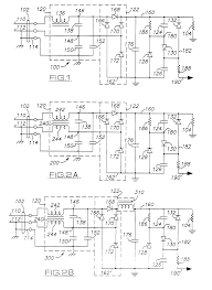 Patent ep0622888b1 improved power factor dc supply drawing electrical wiring layout house wiring design