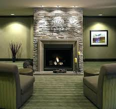 rock fireplace ideas how to rock a fireplace fresh stone fireplace designs photos faux electric rocking rock fireplace