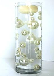 floor vase fillers large arrangements decorating filler ideas superior bamboo glass tall decorative decor
