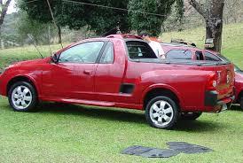 07 Chevrolet Aveo - Chevrolet - Wikipedia, la enciclopedia libre ...