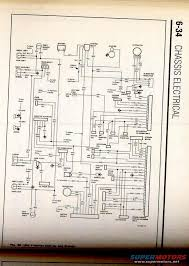 1982 ford bronco misc picture supermotors net wiring jpg wiring diagram for 1982 ford f150 bronco