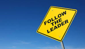 who do you follow part three the power of followership chris  who do you follow part three the power of followership chris thyberg pulse linkedin