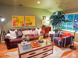 Rattan Living Room Set Living Room Boracay Living Room Trunk With Kubu Coffee Table