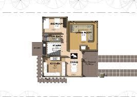 4 bedroom maisonette house plans in kenya cintronbeveragegroup com