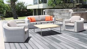 expensive garden furniture. solid resin patio furniture suppliers and manufacturers at alibabacom expensive garden