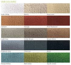 Poolside Paving Paint 15l Pool Supplies Painting
