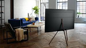 Tv Stands For Lcd Tvs Tv Stand Ergonomic Designer Tv Stand For Living Space