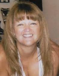 Tammy Smith Obituary - Bolivar, Missouri , Greenlawn Funeral Home Inc |  Tribute Arcive
