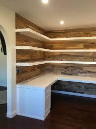 custom built home office. Custom Built Home Office In Agoura Hills L.A.4