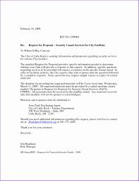 Kurtojohn Security Service Proposal Letter Sample Proposals